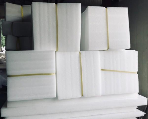 fc4b5f66b805535c54fceae27c9b459c_1539819096_8577.jpg